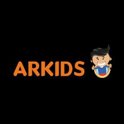Arkids